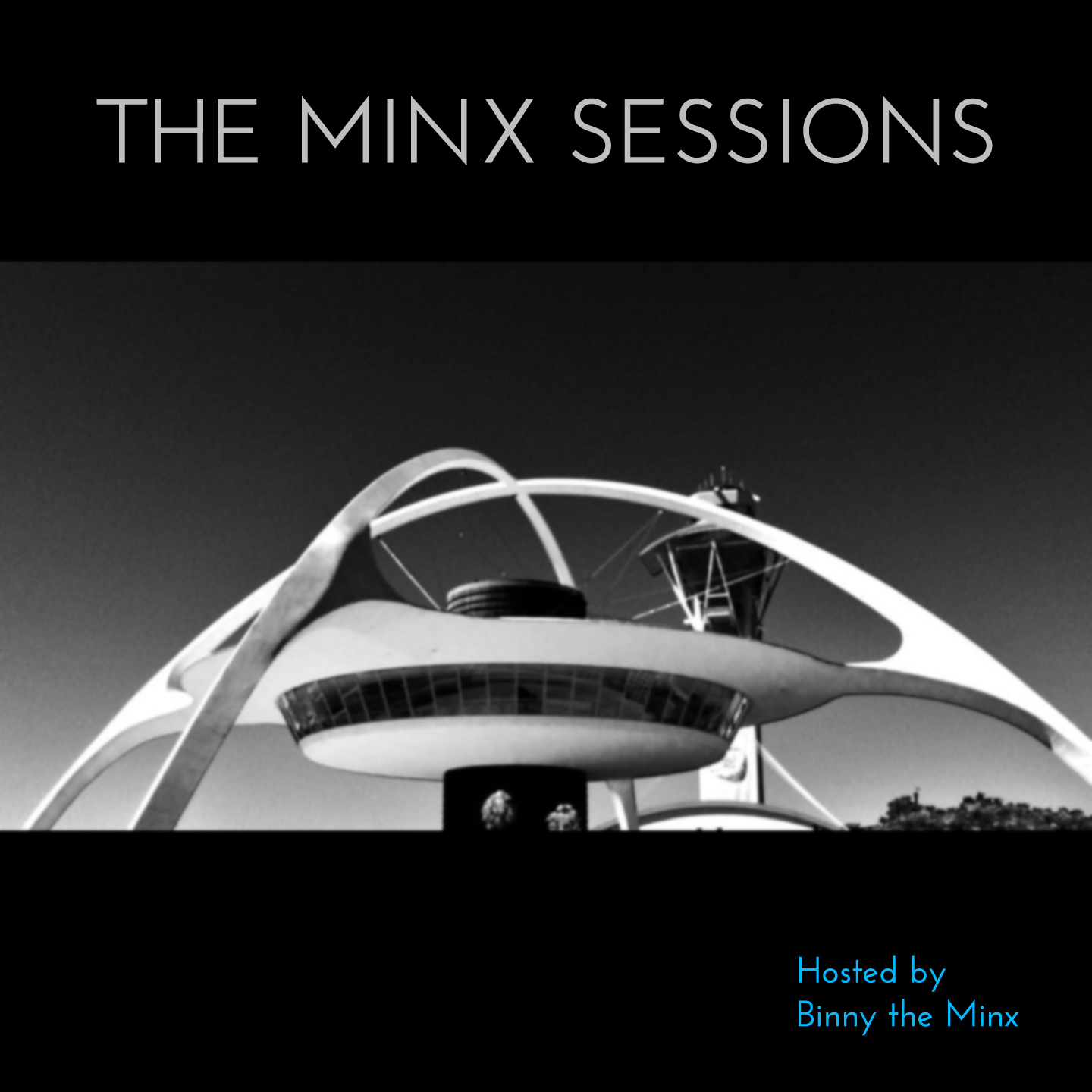The Minx Sessions